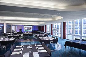 Harwood Room University Of Manchester